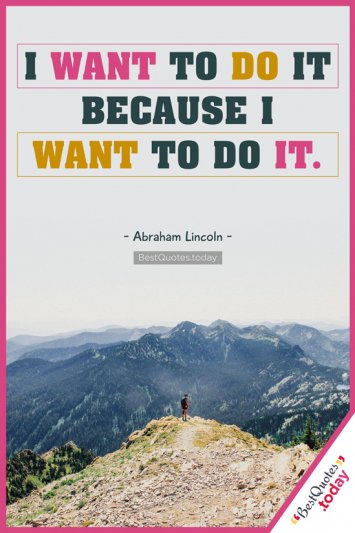 Motivational & Success Quote by Amelia Earhart